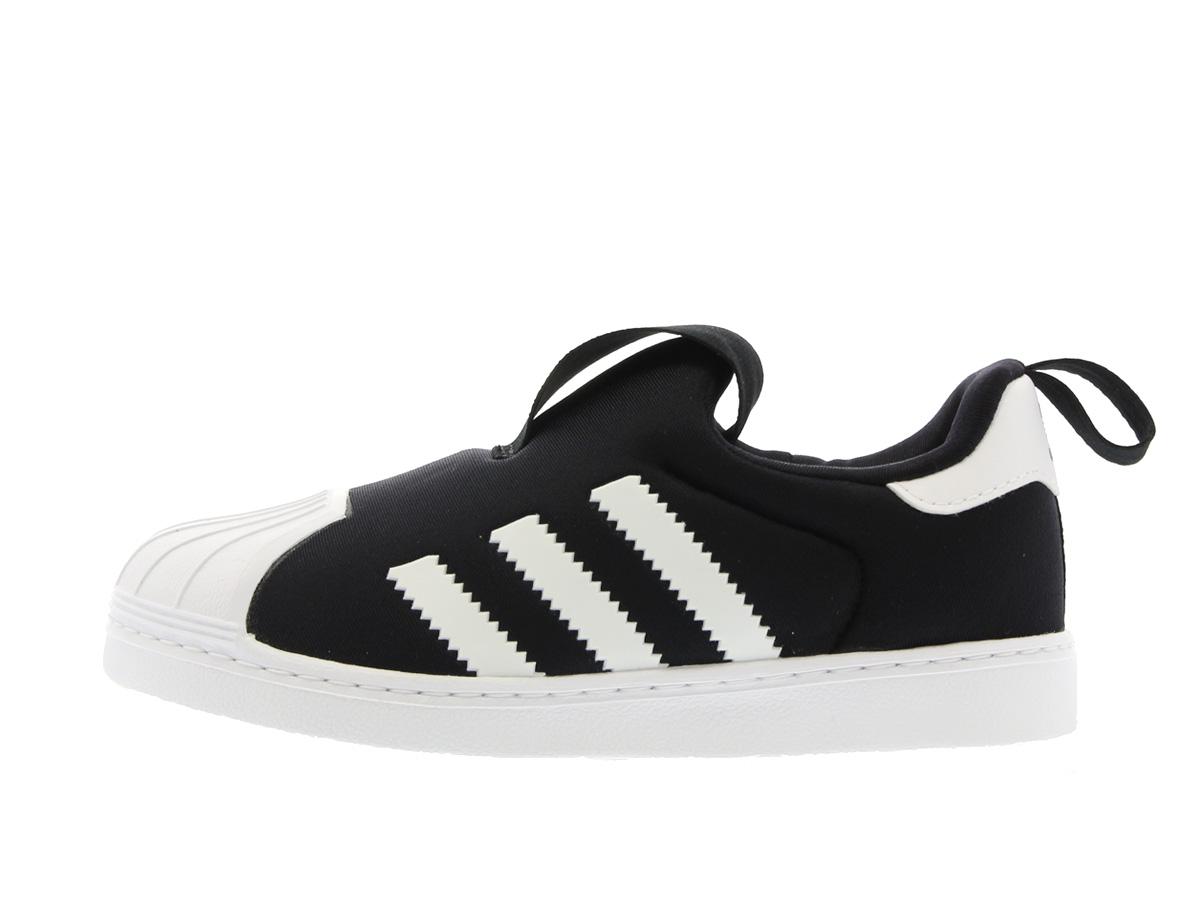 cheap for discount 49450 24b96 ... new zealand adidas stan smith 360 i adidas stan smith 360 i black white  5a24a 1ccf5