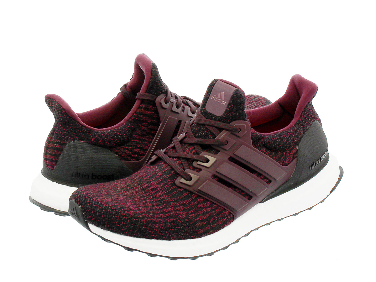 LOWTEX BIG SMALL SHOP Market  Rakuten Global Market SHOP adidas ULTRA BOOST 12ac8d