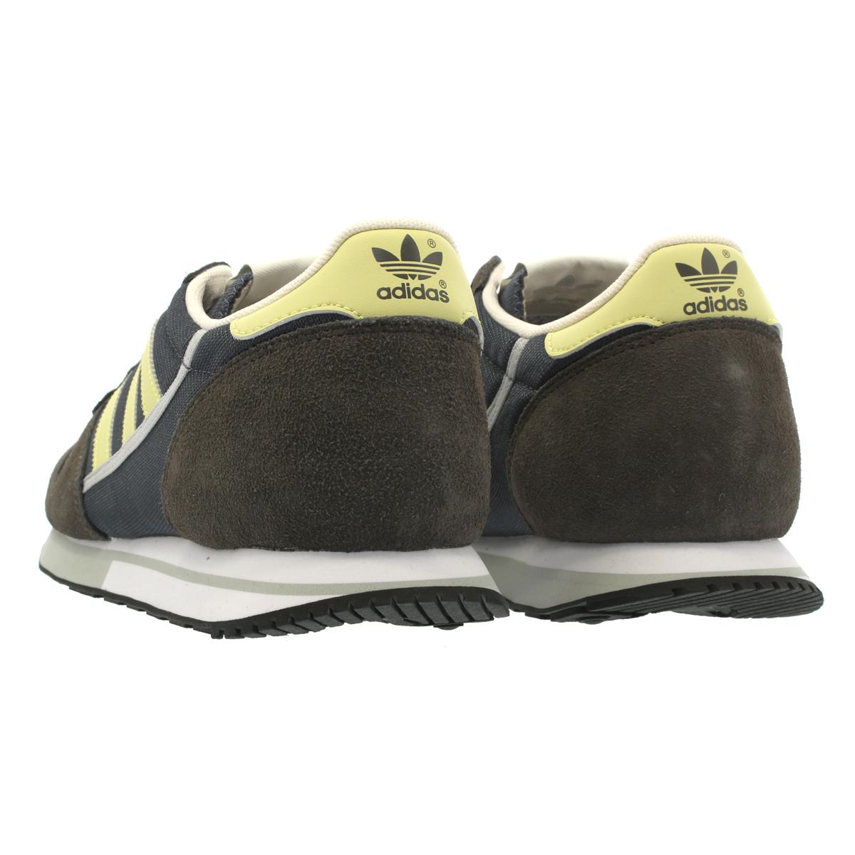 sports shoes b1320 48d90 adidas ZX 280 SPZL Adidas ZX 280 SPZL GREY/BLUE