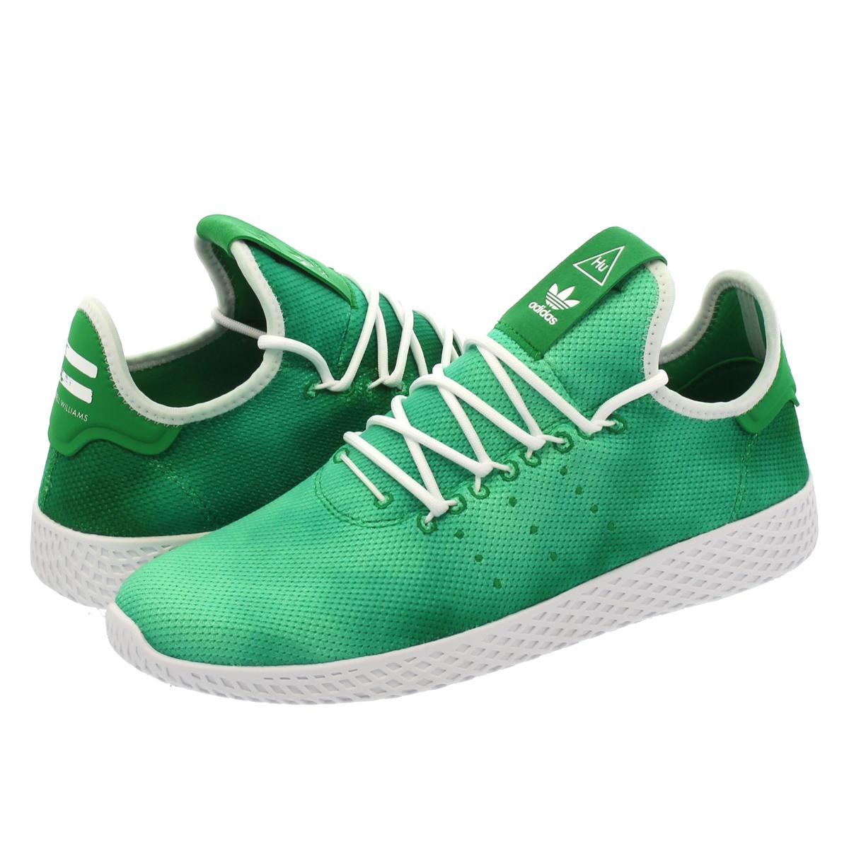 Lowtex Grande Piccolo Negozio Hu Rakuten Mercato Globale: Adidas Pw Hu Negozio Holi ed258f