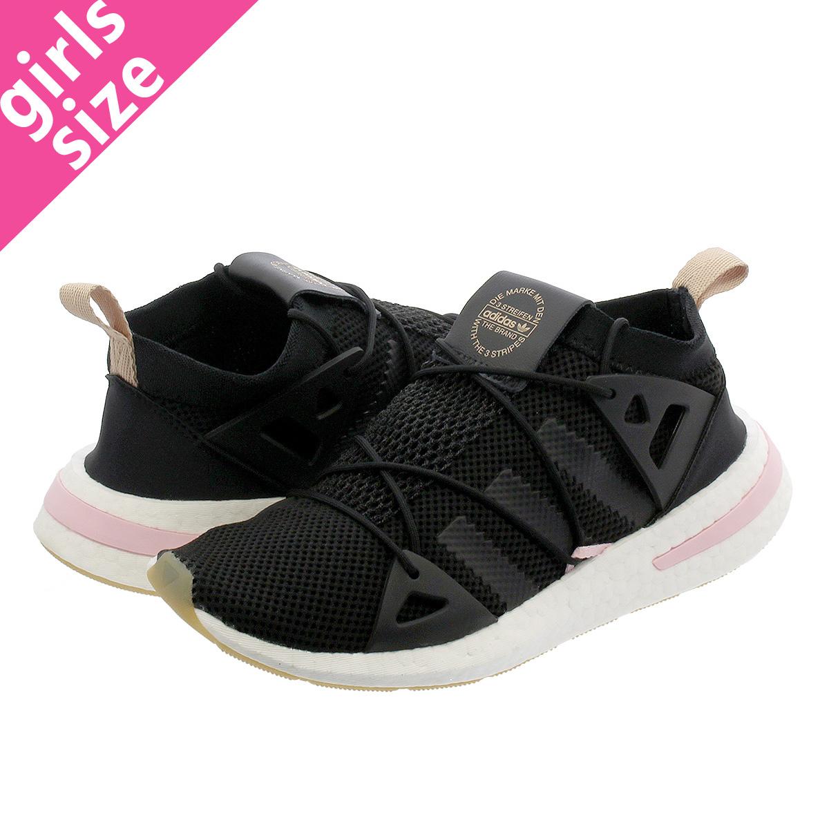 08d7620534a adidas ARKYN W Adidas Arkin women CORE BLACK CORE BLACK RUNNING WHITE bd7575