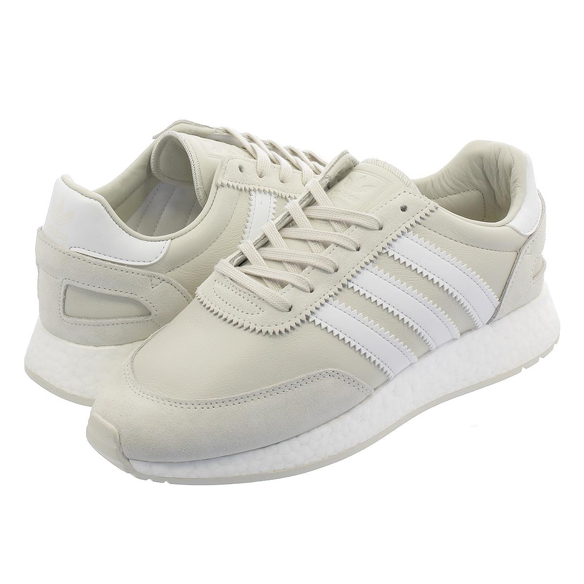 【毎日がお得!値下げプライス】 adidas I-5923 アディダス I-5923 RAW WHITE/CRYSTAL WHITE/RUNNING WHITE bd7799