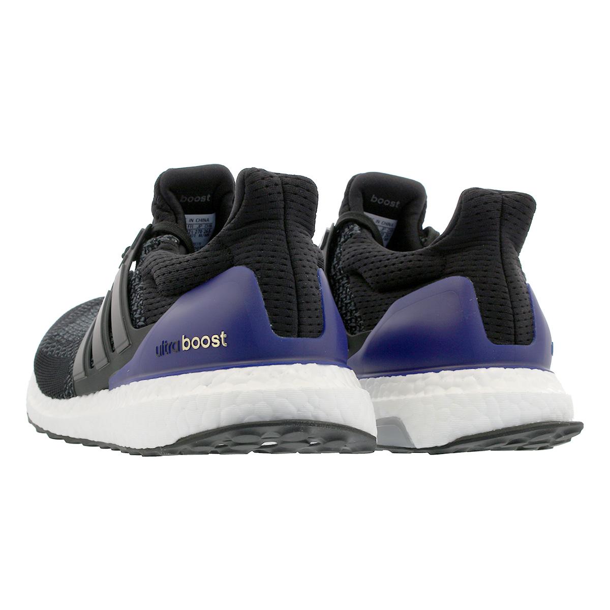 f3e71b79806cf adidas ULTRA BOOST Adidas ultra boost CORE BLACK CORE BLACK GOLD MET g28319