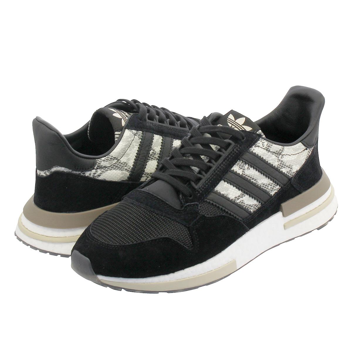 7a30114d3e054 adidas ZX 500 RM Adidas ZX 500 RM CORE BLACK CORE BLACK RUNNING WHITE bd7924