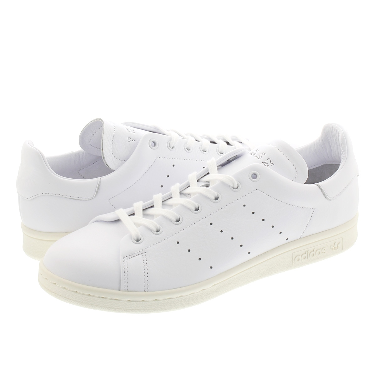 adidas STAN SMITH RECON アディダス スタンスミス リーコン RUNNING WHITE/RUNNING WHITE/OFF WHITE ee5790