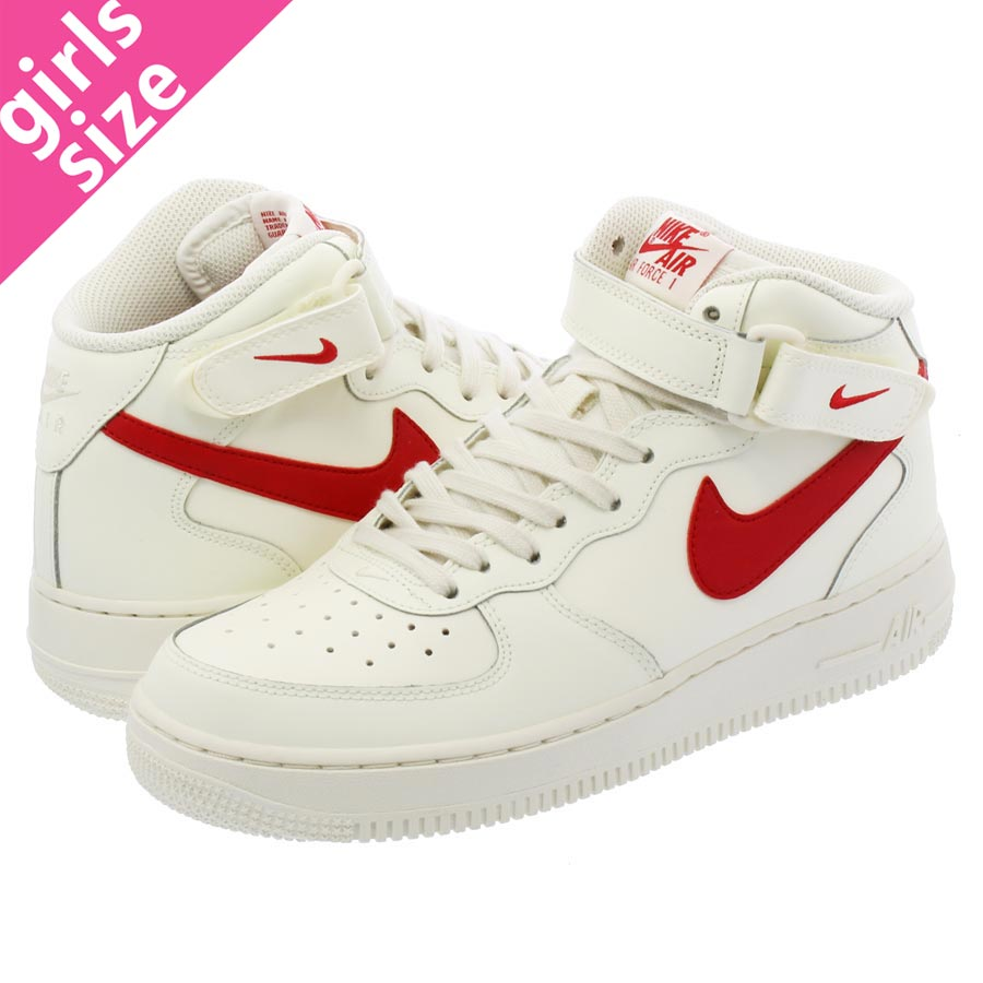 sports shoes 00c67 9092f Nike Free 5.0 Running Shoes