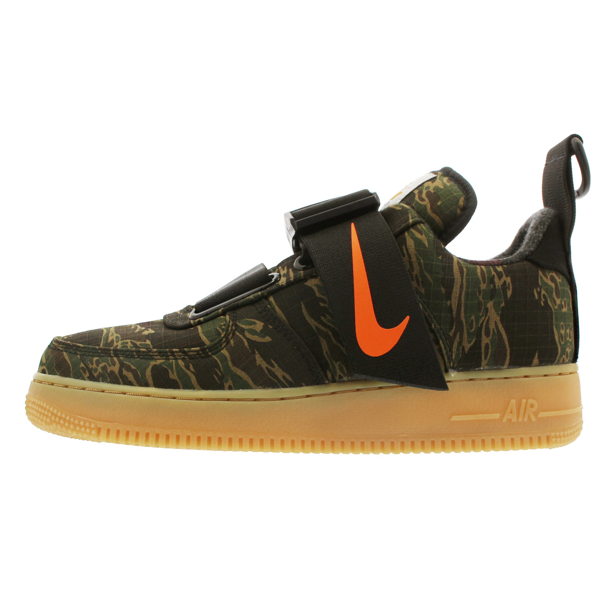 hot sale online ff4a7 2d8c1 NIKE AIR FORCE 1 MID  07 LV8 UTILITY Nike air force 1 mid  07 LV8 utility  OBSIDIAN BLACK TOUR YELLOW WHITE av4112-300