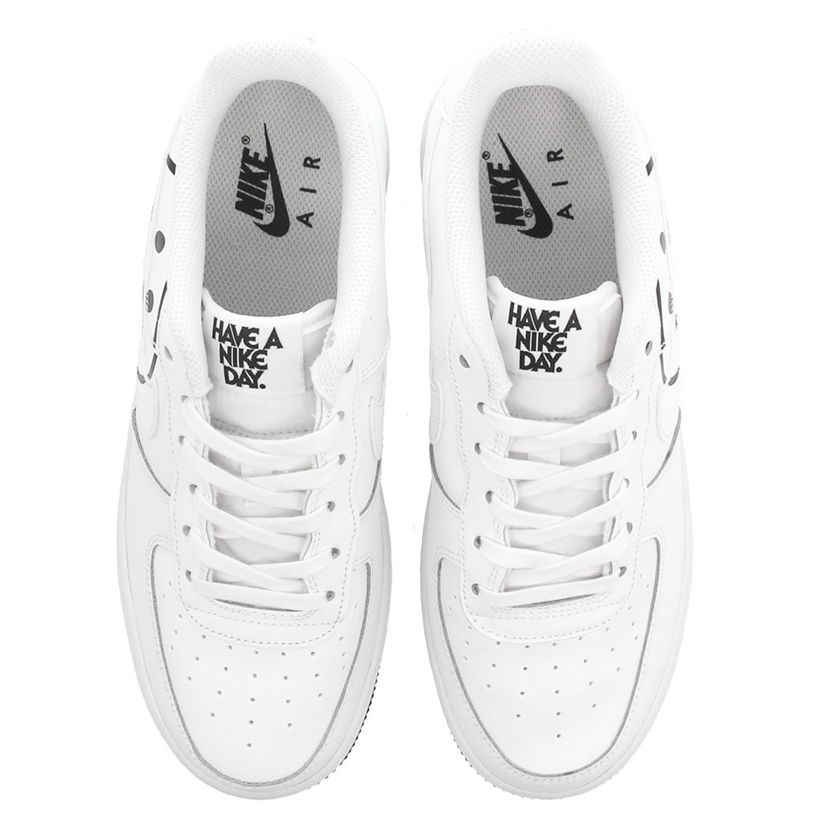 2cb8da6094315 LOWTEX BIG-SMALL SHOP: NIKE AIR FORCE 1 LV8 2 GS Nike air force 1 ...