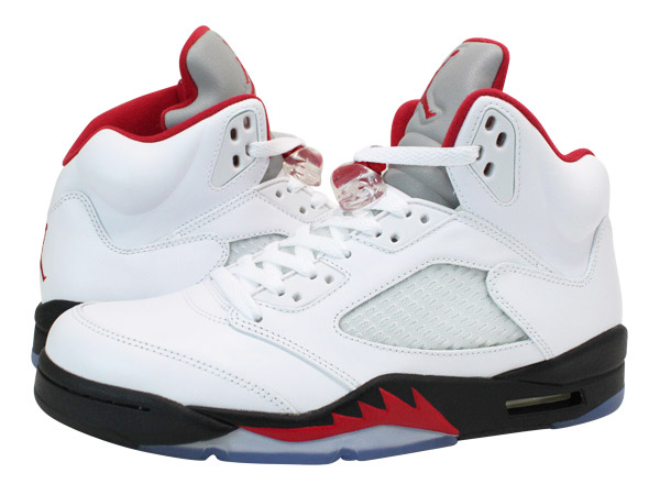 air jordan 5 price philippines