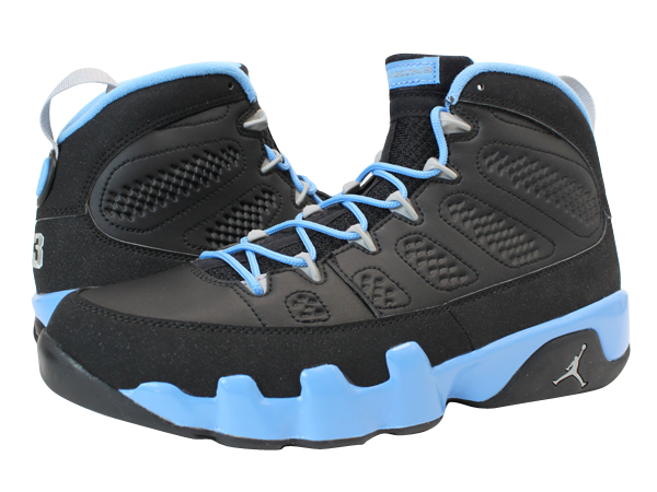 3303696fd4d Categories. « All Categories · Shoes · Men's Shoes · Sneakers · NIKE AIR  JORDAN 9 RETRO ...