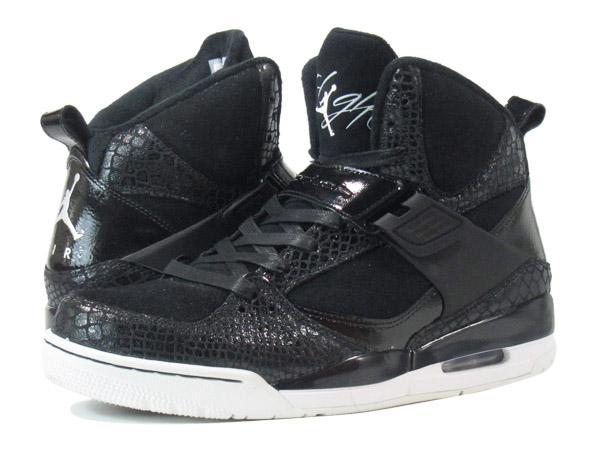 Nike Air Jordan Vuelo De 45 Alta Ip S Y S En Todo El Mundo nqSnz