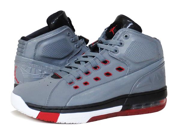 sports shoes 151c1 3d375 air jordan 11 retro bg basketball