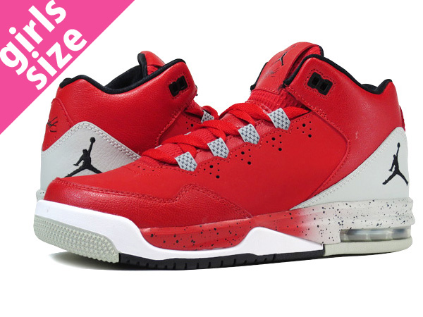 jordan flight origin 2 price philippines