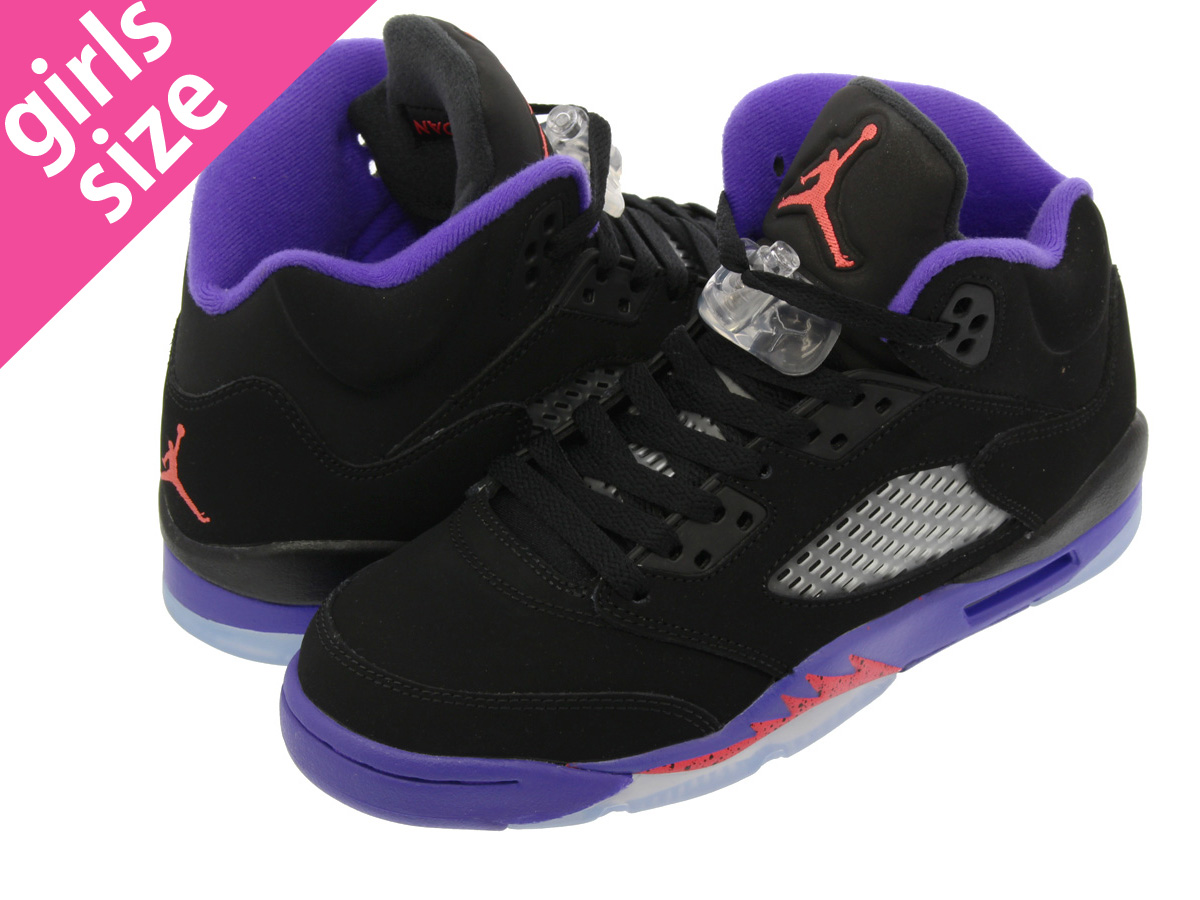 new product 1806c bd962 Categories. « All Categories · Shoes · Women s Shoes · Sneakers · NIKE AIR  JORDAN 5 ...