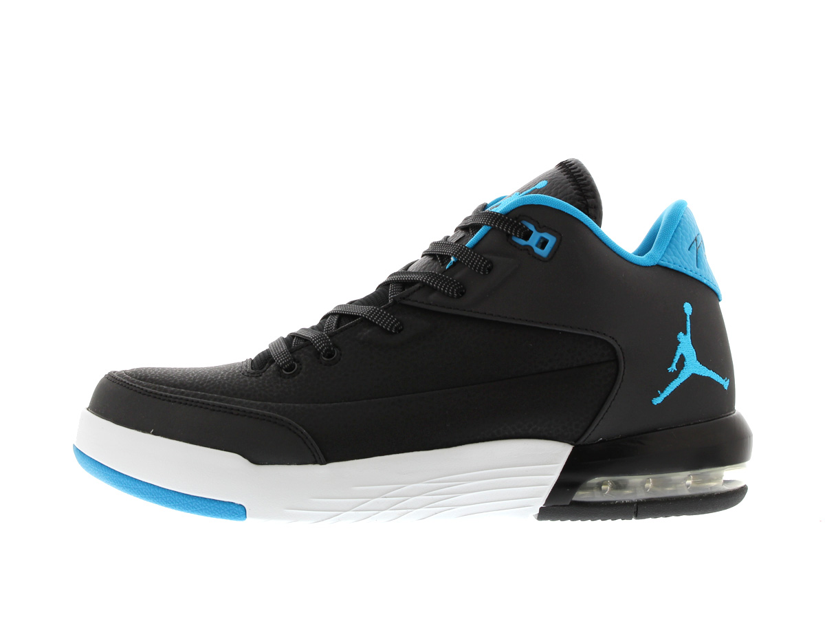 nike jordan flight origin 1