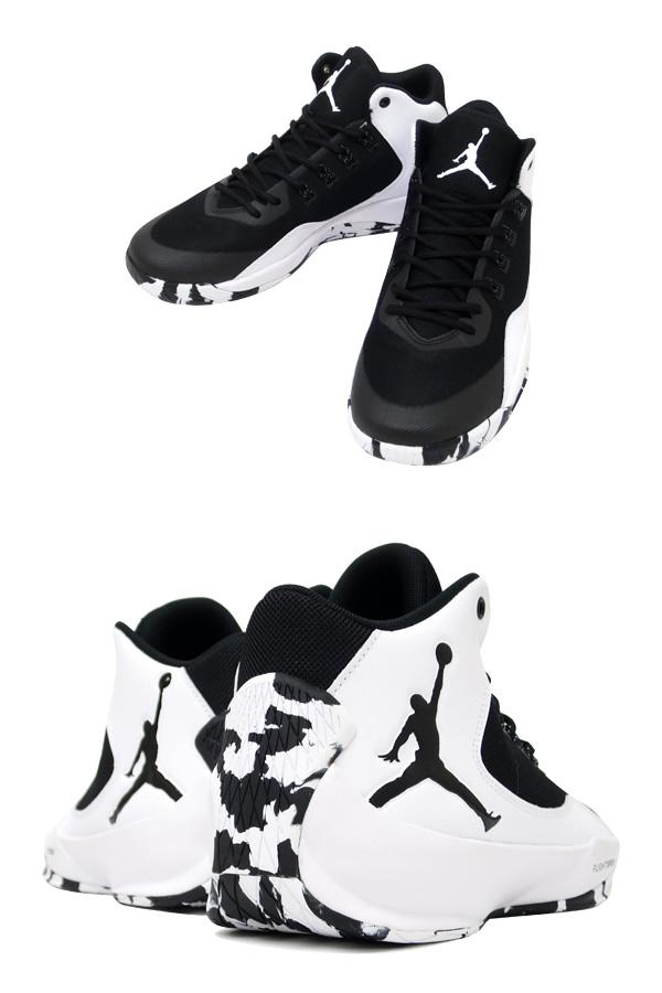 jordan shoes 844066 010 editor license key 762410