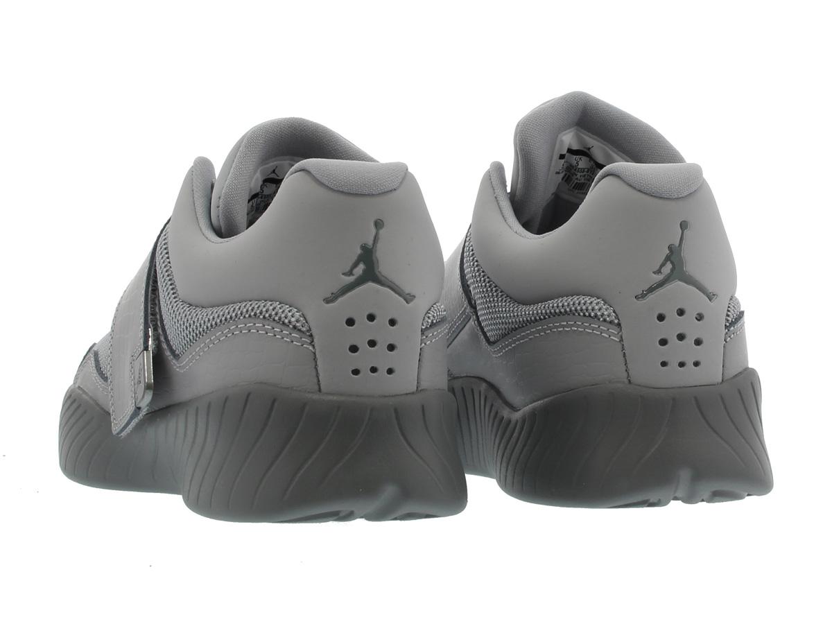 28afb35614f4 LOWTEX BIG-SMALL SHOP  NIKE JORDAN J23 GS Nike Jordan J23 GS WOLF ...