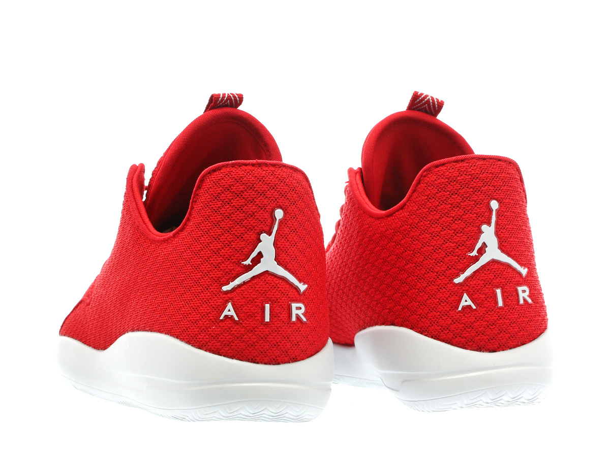 info for 9590e abc51 ... NIKE AIR JORDAN ECLIPSE Nike Air Jordan eclipse GYM REDCOOL GREYWHITE .  ...