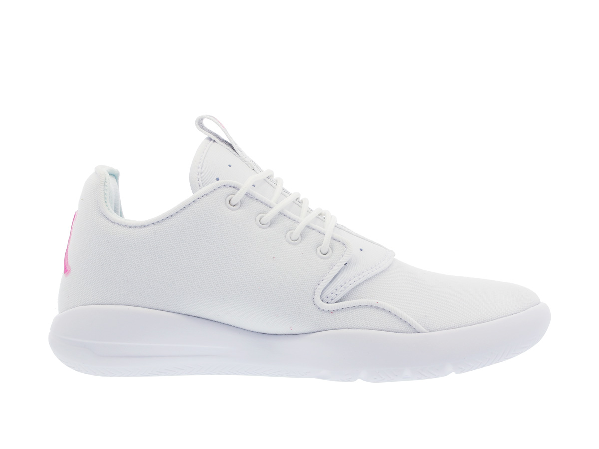 30e0e9366adf ... sale nike air jordan eclipse gg nike air jordan eclipse gg white hyper  pink 95106 47eea