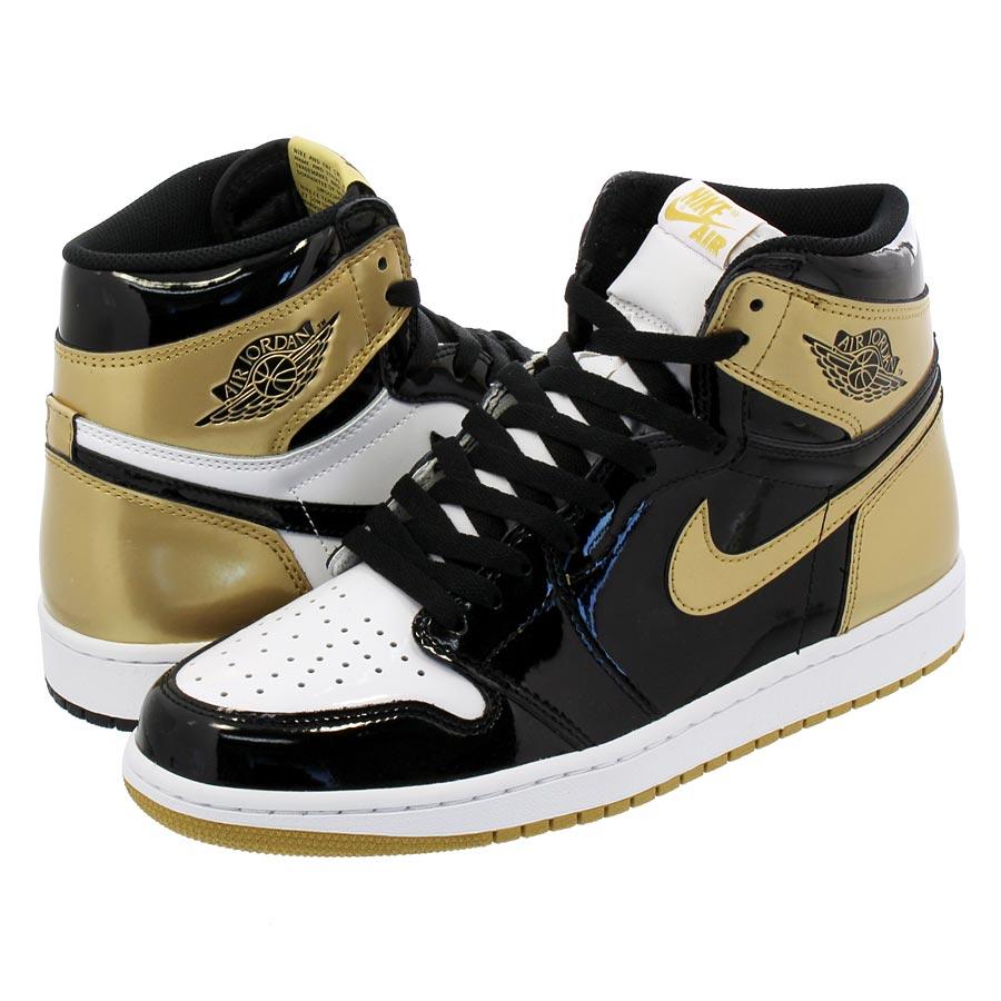 45f815a2666 NIKE AIR JORDAN 1 RETRO HIGH OG NRG Nike Air Jordan 1 nostalgic high OG NRG  ...