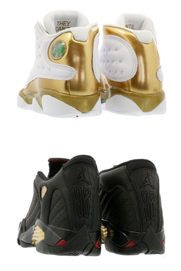 50f40d1261ea NIKE AIR JORDAN DMP PACK BG Nike Air Jordan DMP pack BG AIR JORDAN 13 AIR  JORDAN 14 Air Jordan 13 Air Jordan 14 MULTI COLOR 897