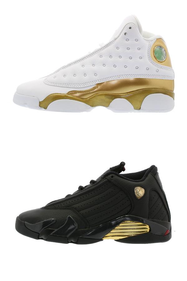 4ed845cf4b68 NIKE AIR JORDAN DMP PACK BG Nike Air Jordan DMP pack BG AIR JORDAN 13 AIR  JORDAN 14 Air Jordan 13 Air Jordan 14 MULTI COLOR 897