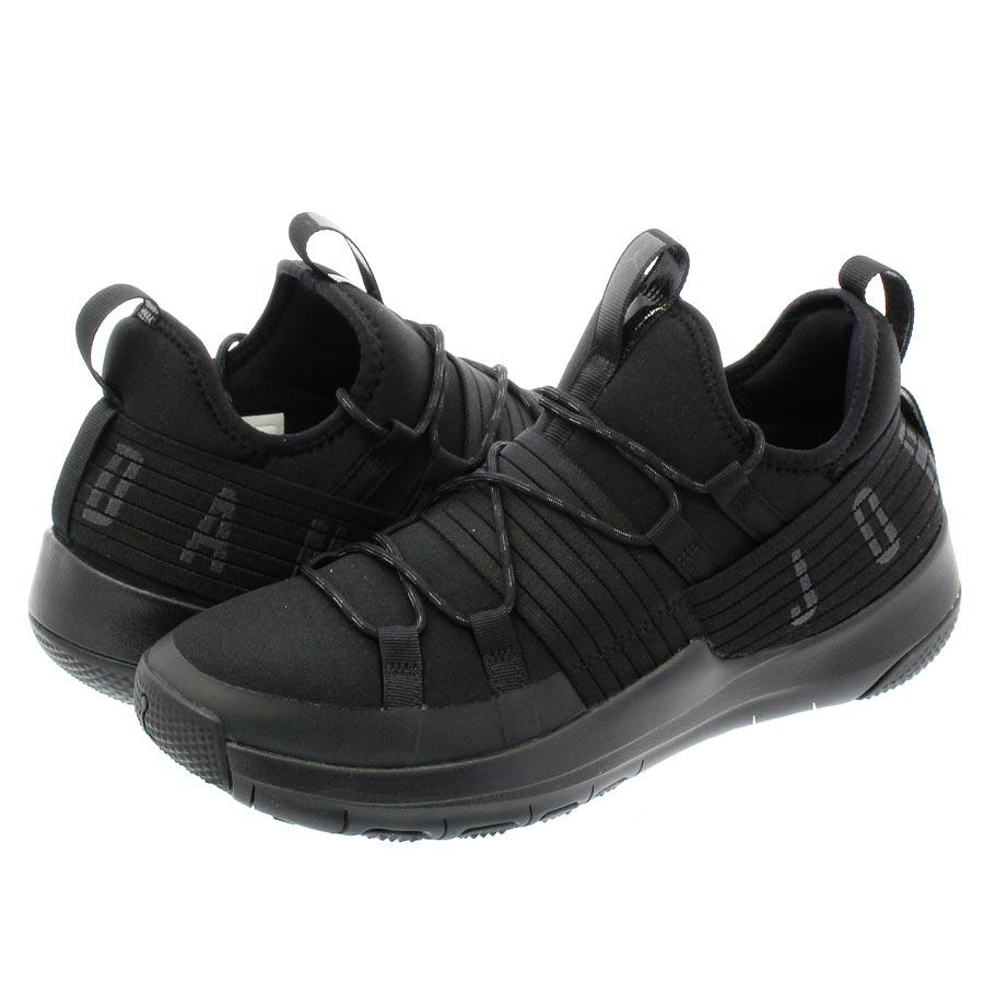 c61bdccba27f59 ... NIKE JORDAN TRAINER PRO Nike Jordan trainer pro BLACK ANTHRACITE ...