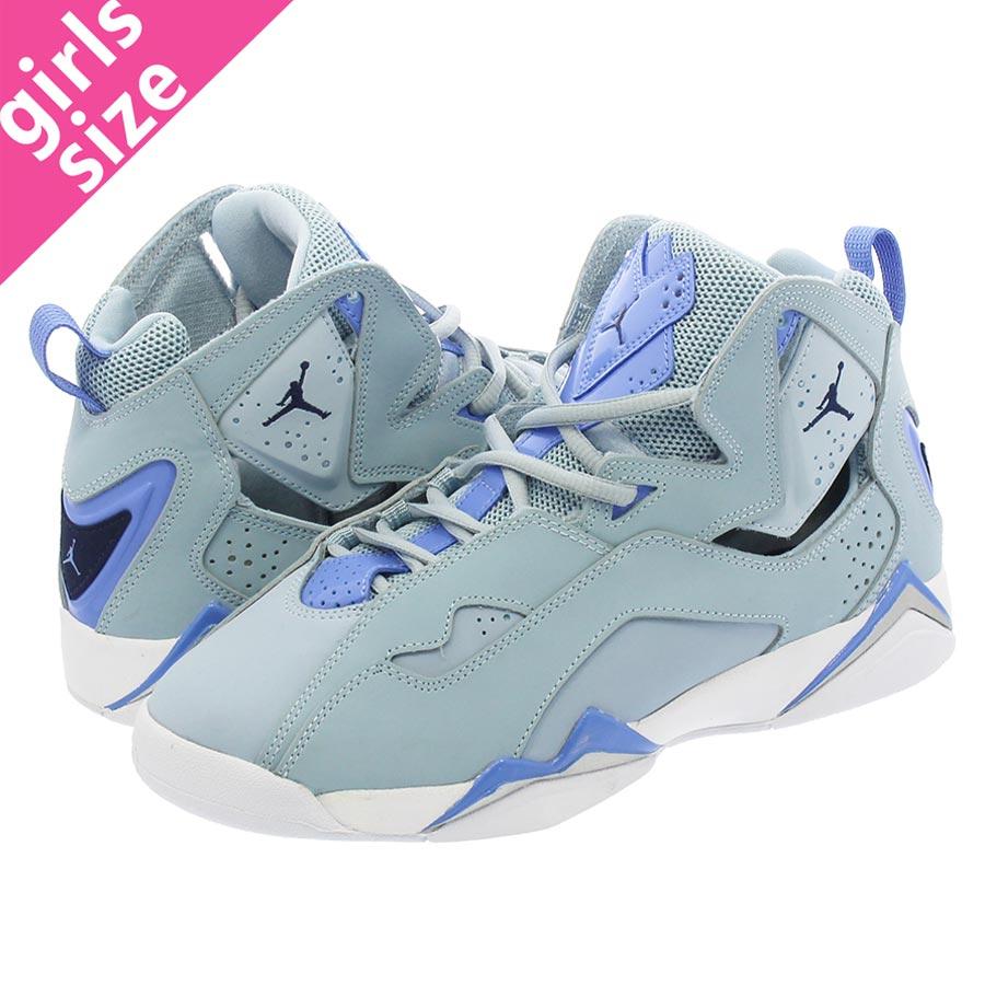 7a8acbfefb31 NIKE JORDAN TRUE FLIGHT GG Nike Jordan toe roof light GG LIGHT  ARMONY MIDNIGHT NAVY