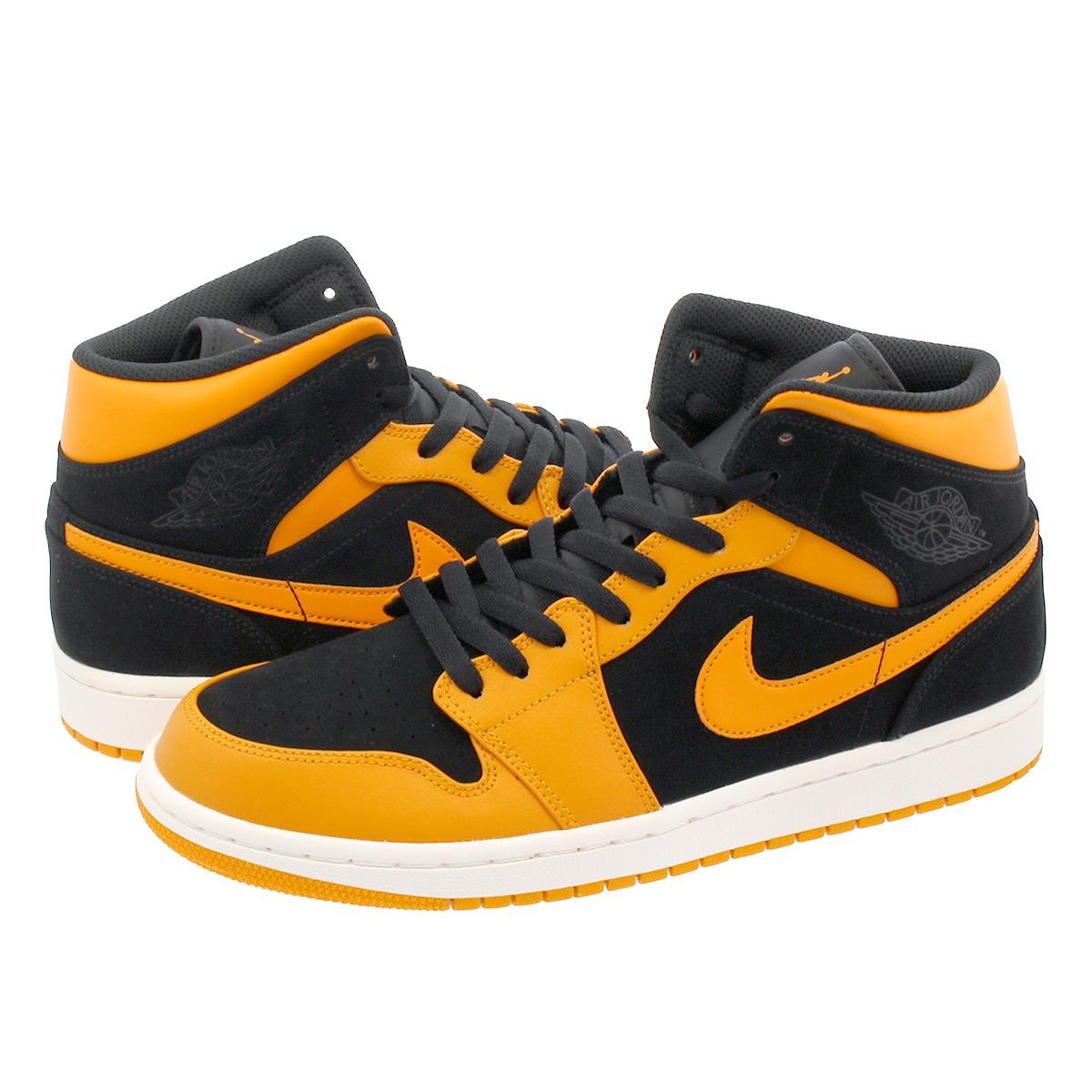 0611ffe55605 LOWTEX BIG-SMALL SHOP  NIKE AIR JORDAN 1 MID Nike Air Jordan 1 mid ...