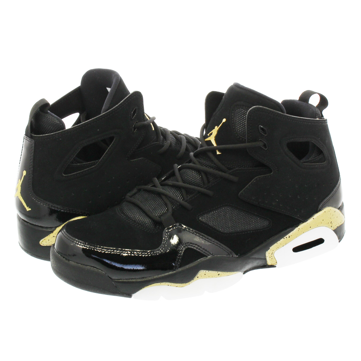 jordan flight club 91 shoes nz