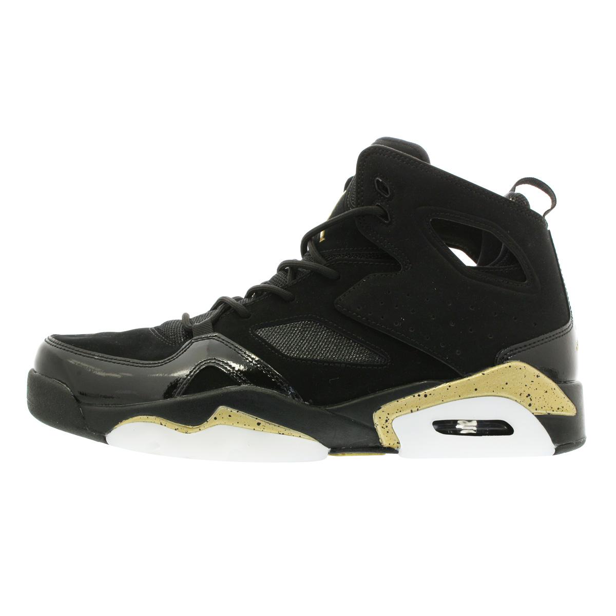25aa507de0da ... factory outlet b2a6a 613c5 NIKE JORDAN FLIGHT CLUB 91 Nike Jordan  flight club ...