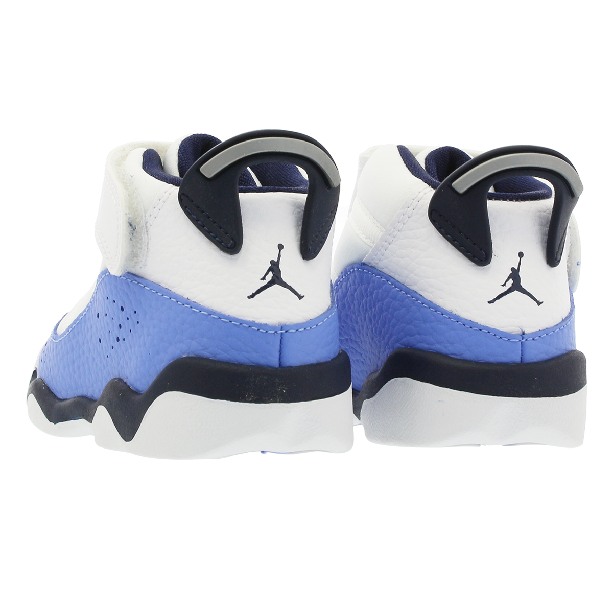 1d674cff03c24a LOWTEX BIG-SMALL SHOP  NIKE JORDAN 6 RINGS GT Nike Air Jordan 6 ...
