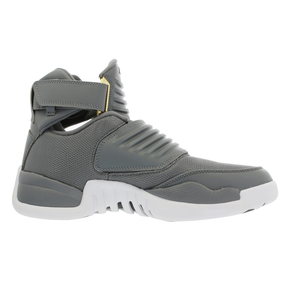 jordan generation 23 men shoes nz