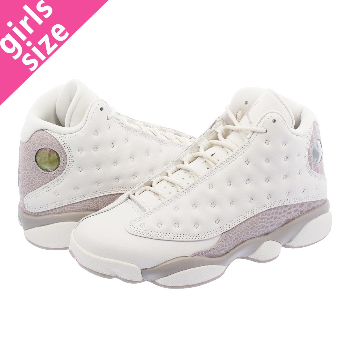 97cdb70d8d4d4f Women Air Jordan 13 Women Air Jordan 13 (xiii) Black Pink