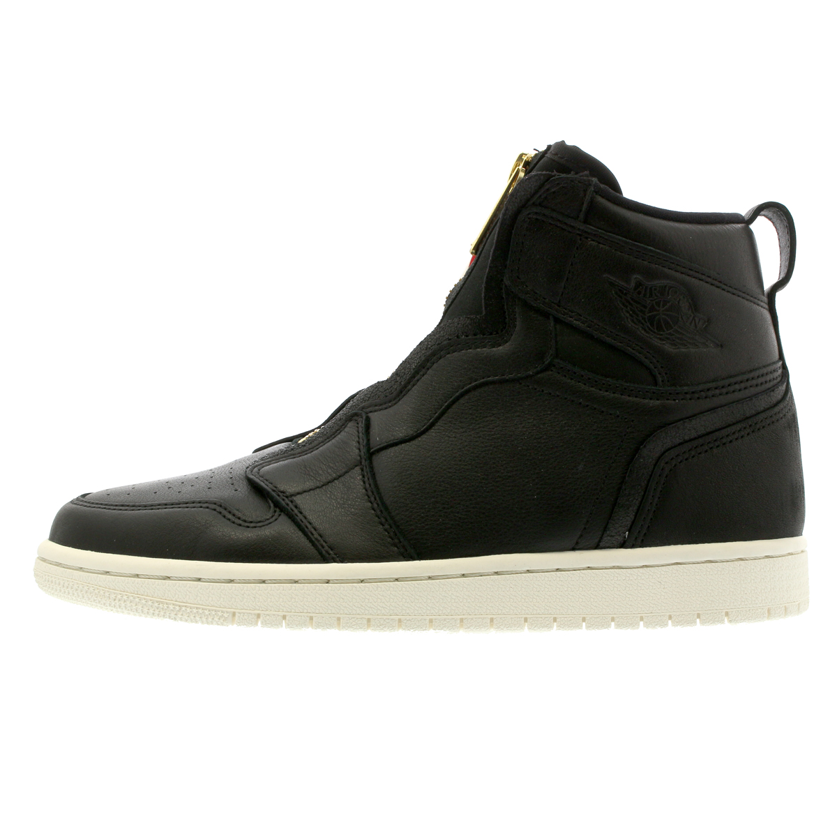 Lowtex Big Small Shop Nike Wmns Air Jordan 1 High Zip