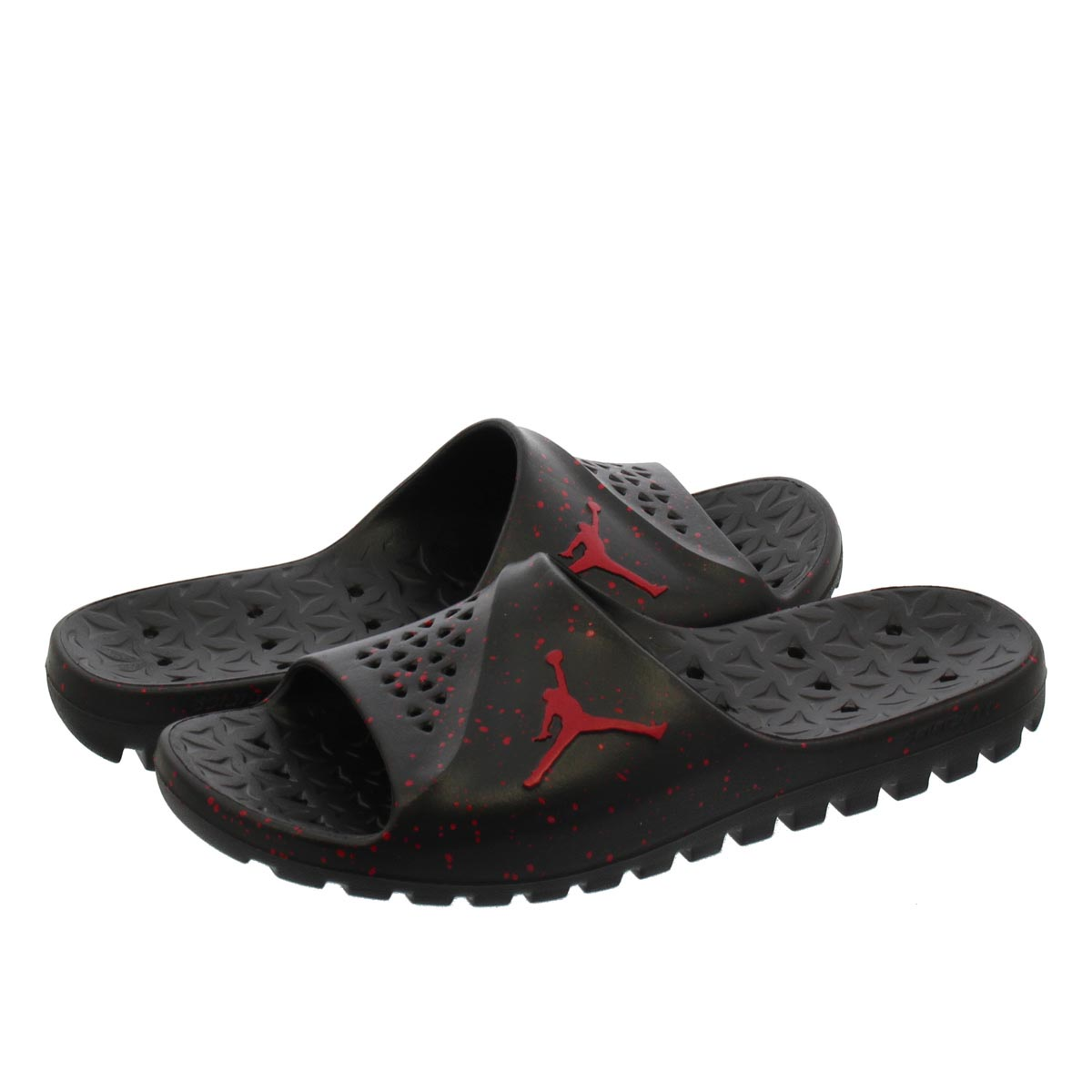 3bc6ae87018 LOWTEX BIG-SMALL SHOP  NIKE JORDAN SUPER.FLY TEAM SLIDE Nike Jordan ...