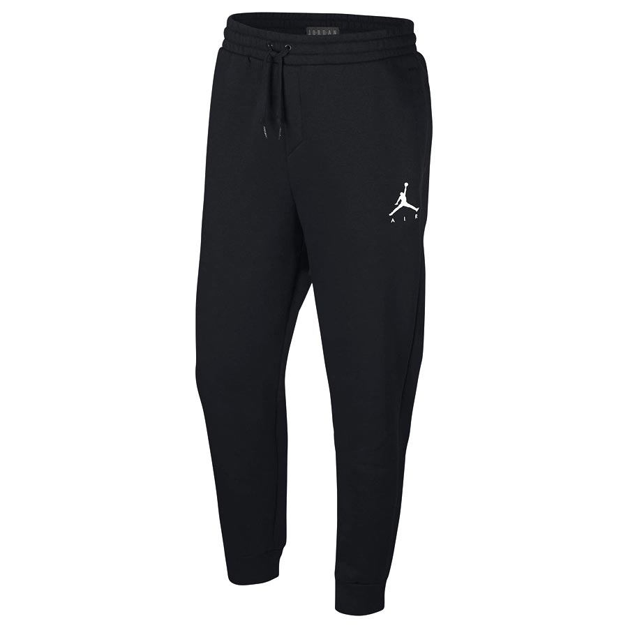 0b3e8ef5a0d5d3 LOWTEX BIG-SMALL SHOP  NIKE JUMPMAN FLEECE PANT Nike jump man fleece ...