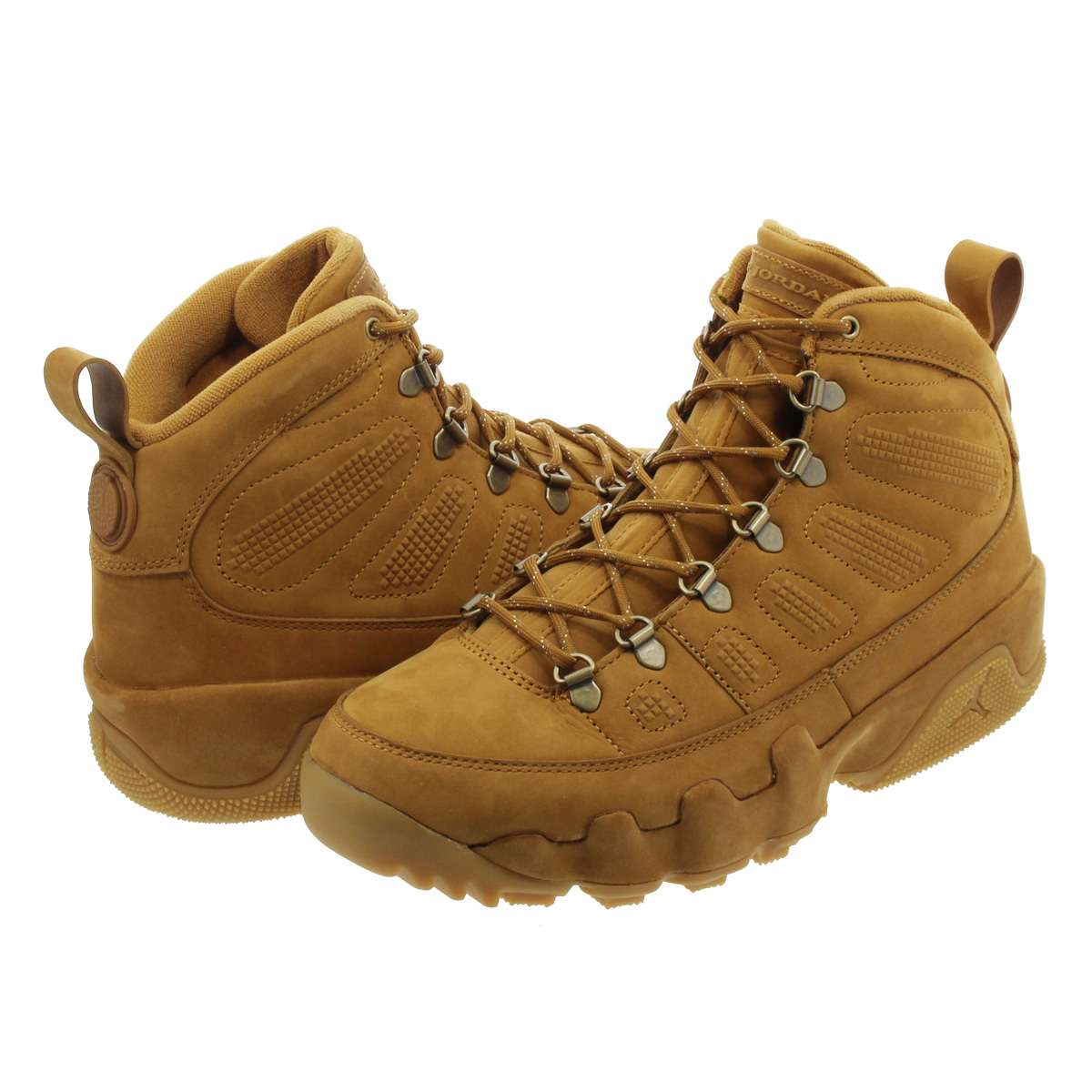 659a635ac8c LOWTEX BIG-SMALL SHOP: NIKE AIR JORDAN 9 RETRO NRG 나이키 에어 조던 ...