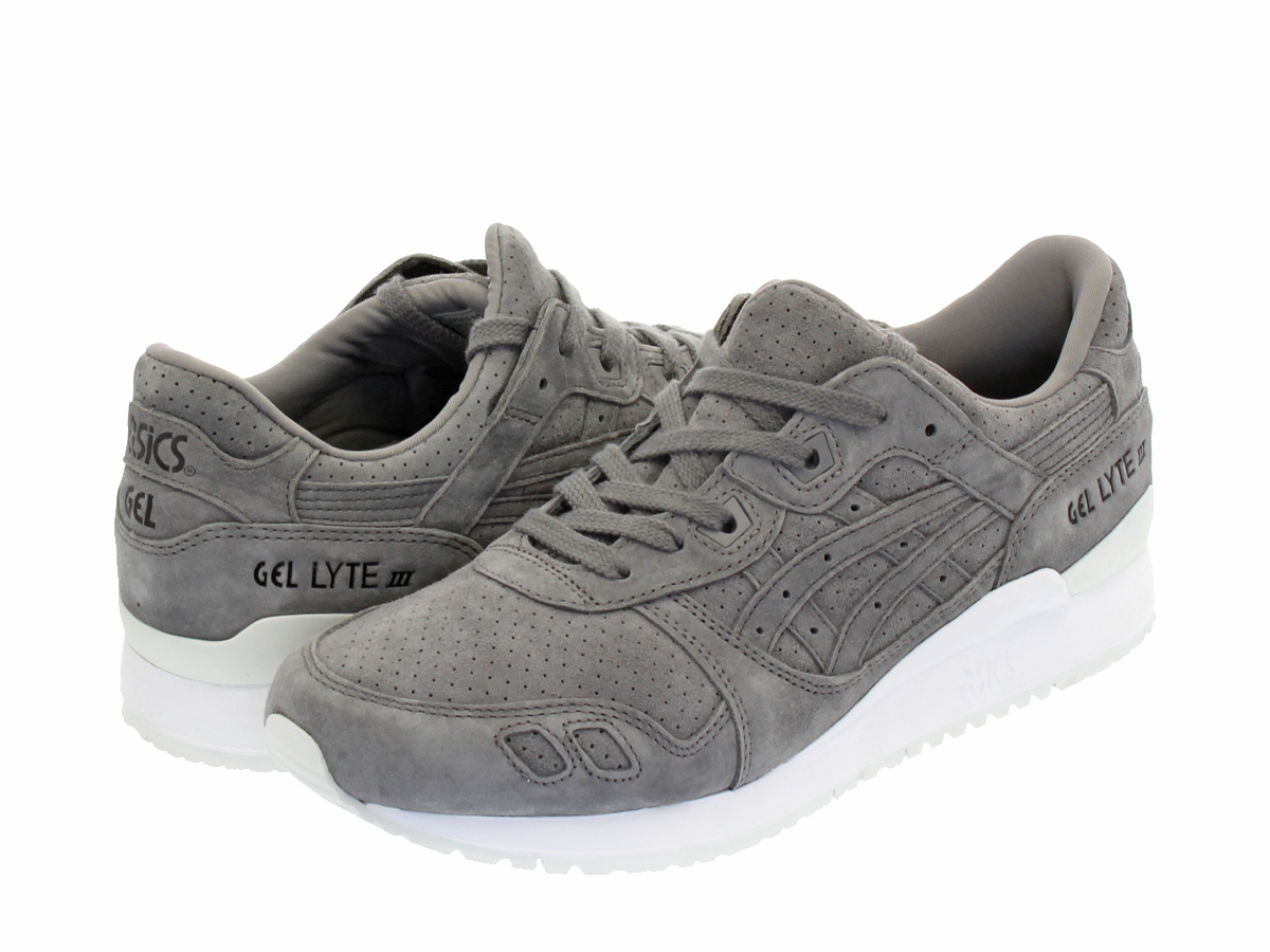 asics gel lyte 3 shop