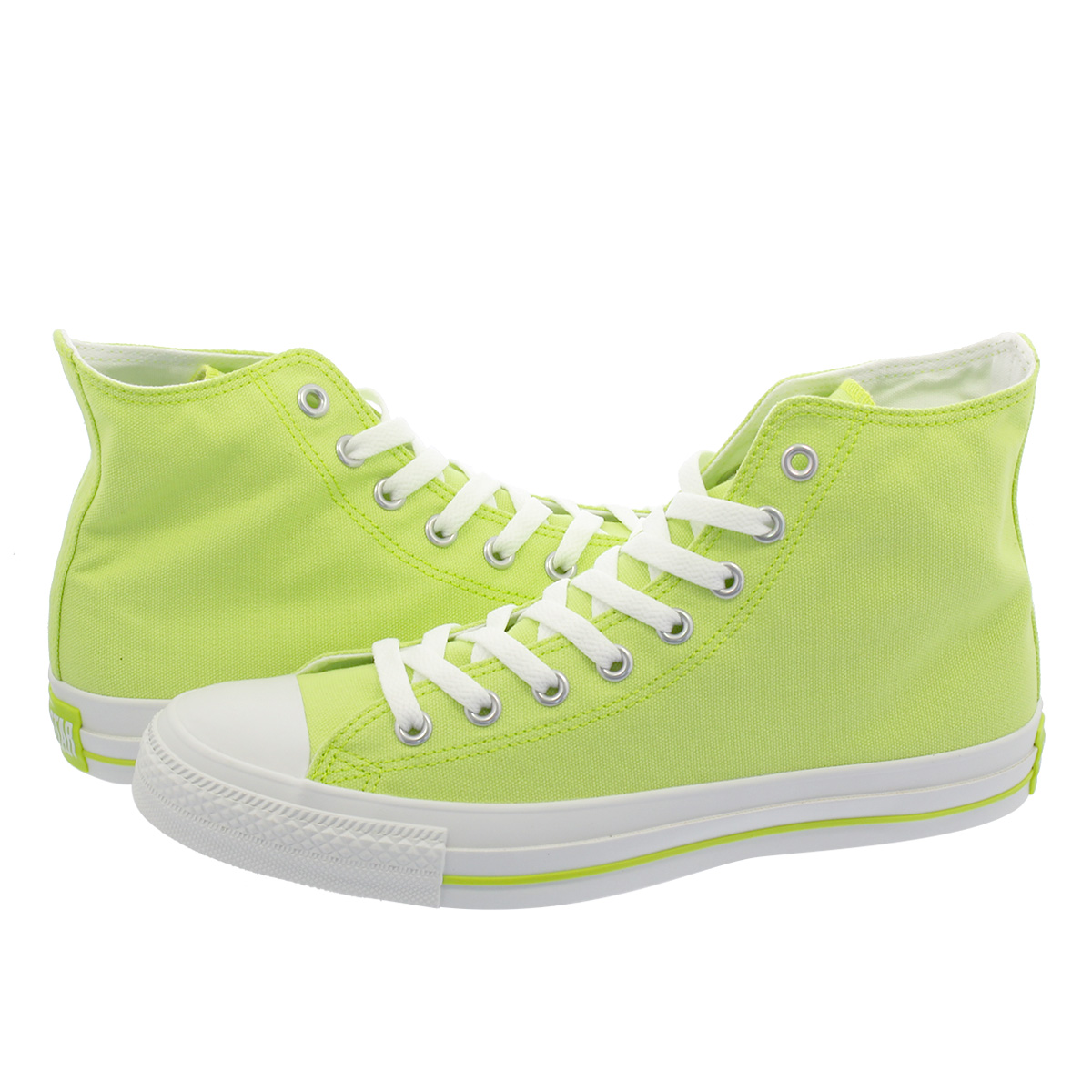 11ceb42dc2cf CONVERSE ALL STAR DRIPPATCH HI Converse all-stars drip coffee patch HI LIME  32962183