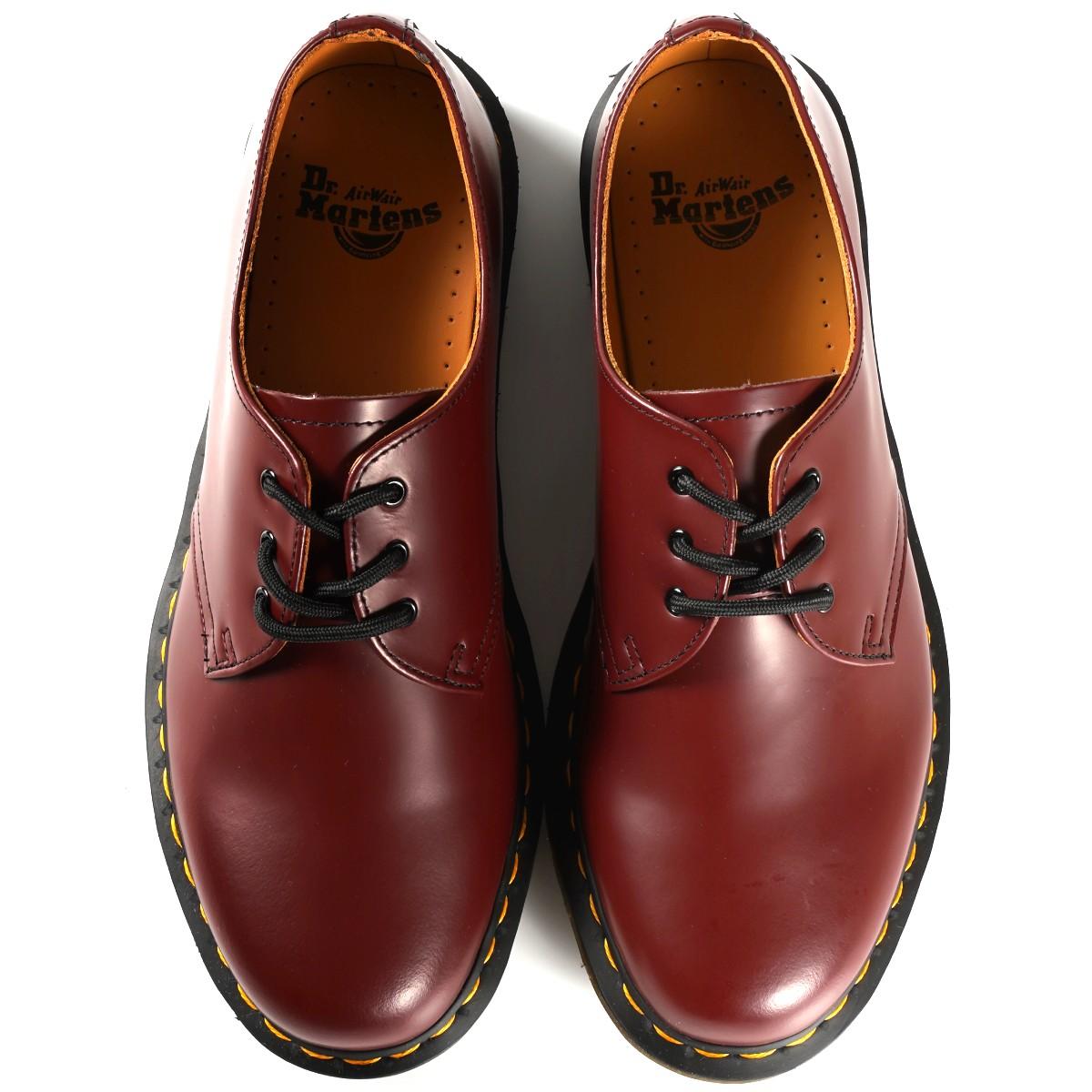 Shoes Shop Martin Small martens Dr Big 1461 Lowtex Dr 3eye Gibson q8WUavw