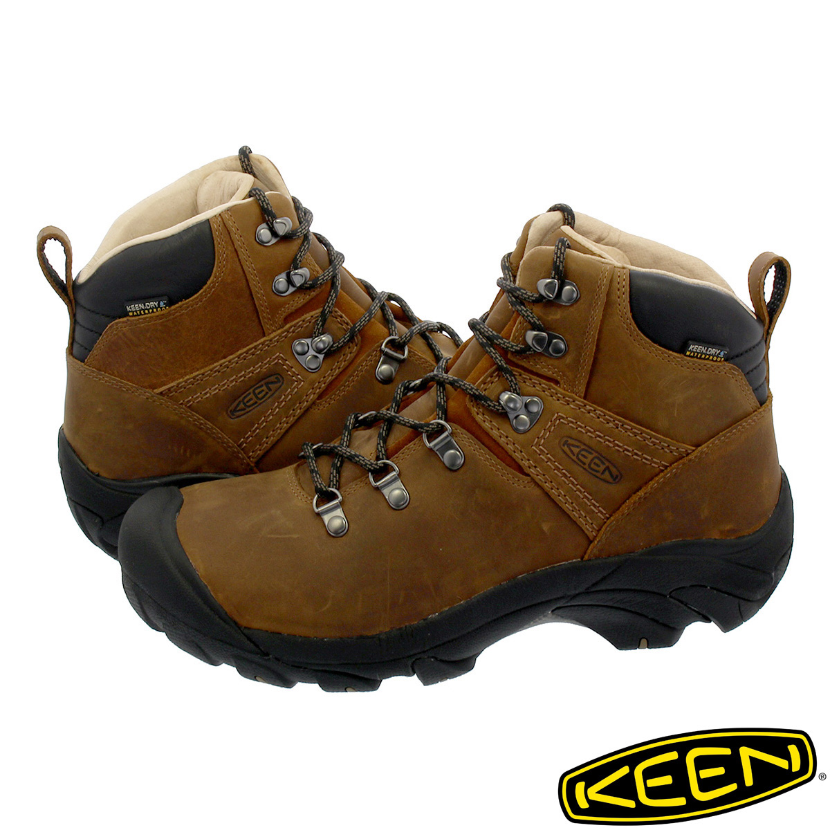 ad654475643860 LOWTEX BIG-SMALL SHOP  KEEN MEN PYRENEES keen men Pyrenees SYRUP ...