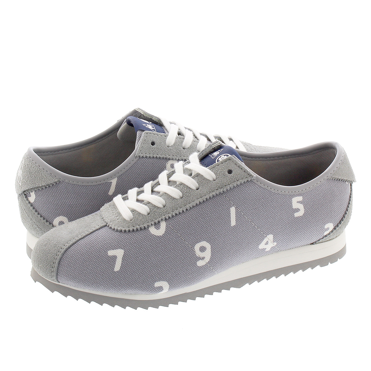 le coq sportif MONTPELLIER JP SOUSOU 【十数】【SO-SU-U】【MADE IN JAPAN】 ルコック スポルティフ モンペリエ JP ソウソウ WHITE qy1pjc08sh