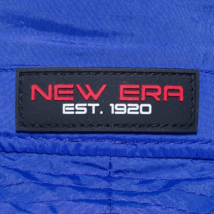 NEW ERA BUCKET02 RUBBER LOGO EST 1920 ニューエラ バケット02 ラバー ロゴ EST 1920 PURPLE 123260961Jc3TlFK