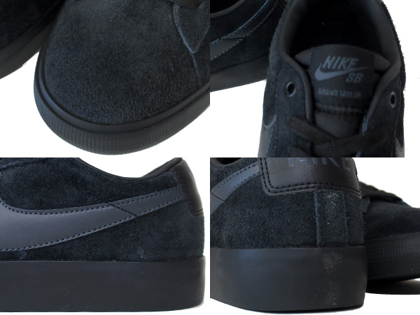 cheap for discount c3e97 e877e ... nike sb blazer low gt stratosphere skate shoes ing 1 31  image1  stratosphere x ...