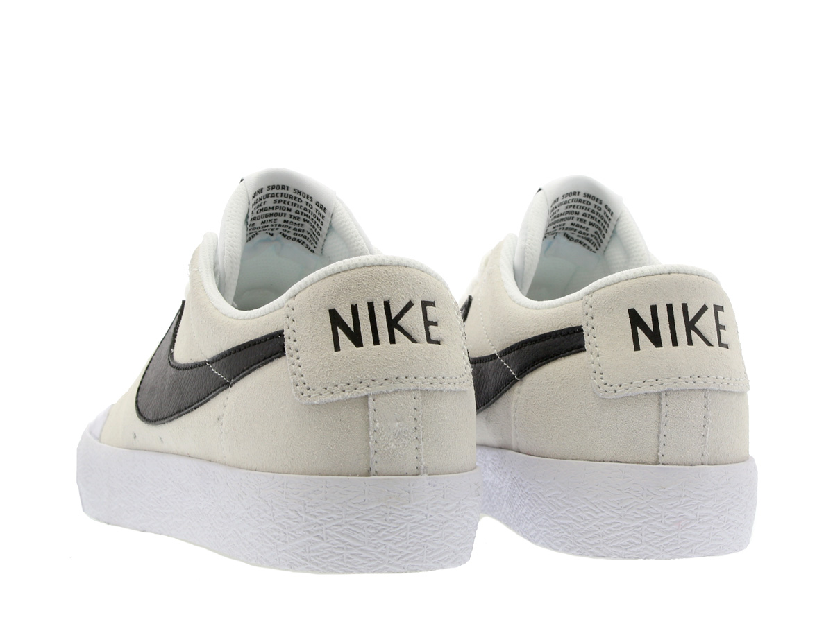 45c3a39d956d ... nike sb blazer zoom low xt nike sb blazer zoom low xt summit white black