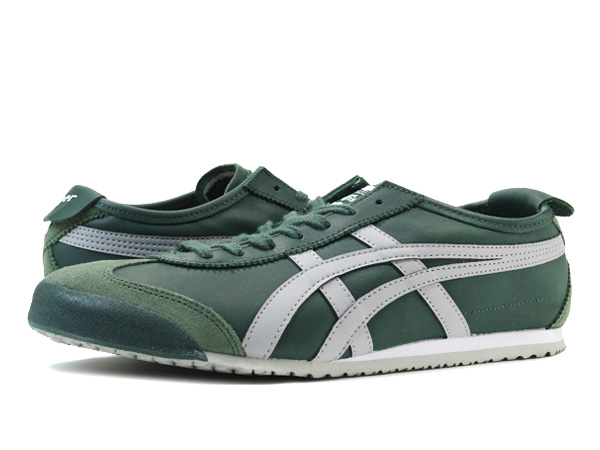 onitsuka tiger mexico 66 new york zonas 09