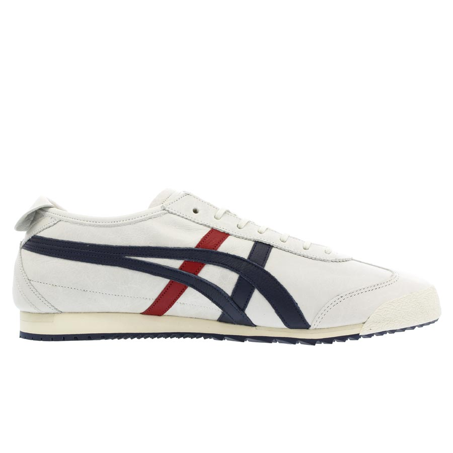 onitsuka tiger mexico 66 sd philippines weather watch