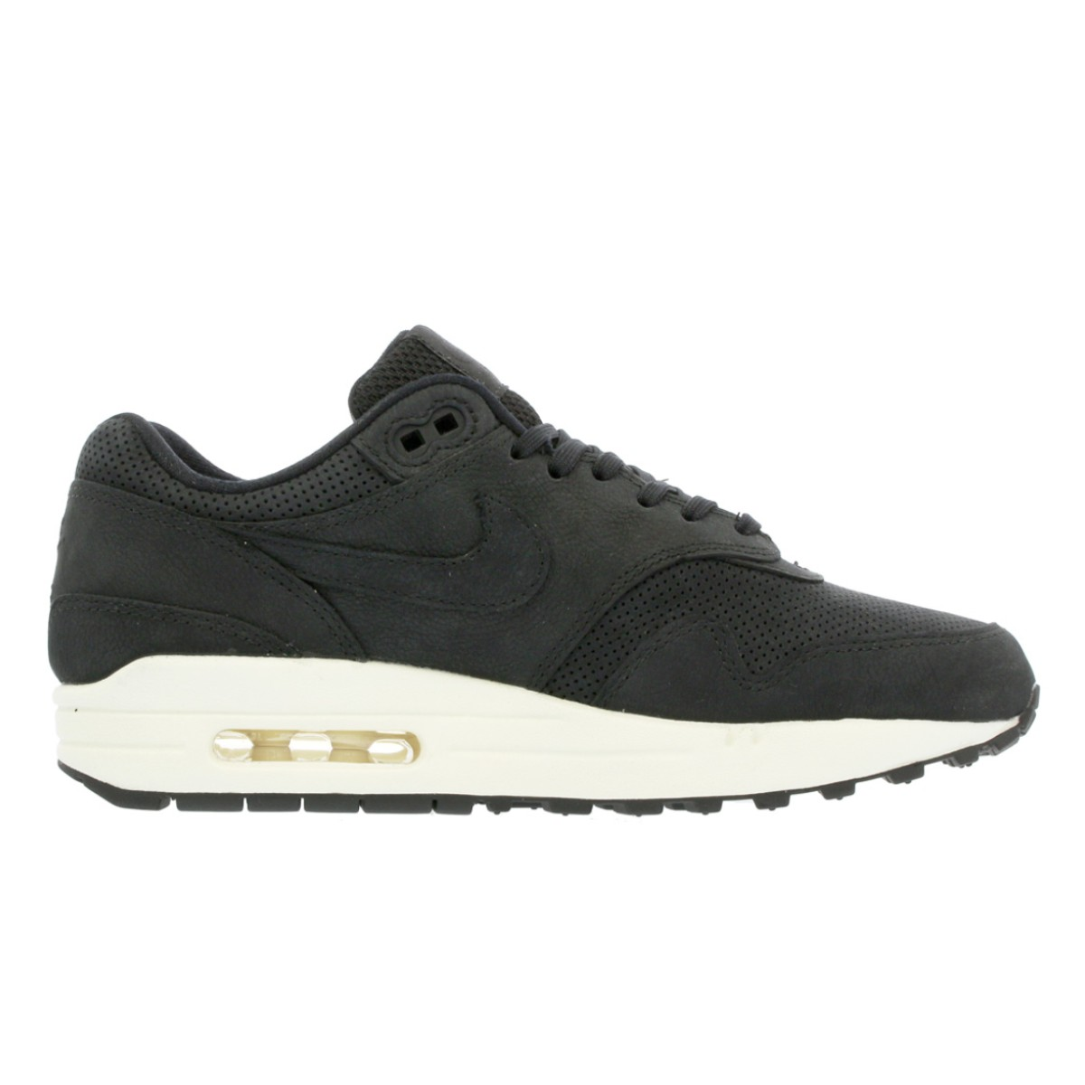 nike air max 1 pinnacle black nz