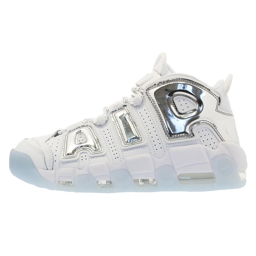 Lowtex Big Small Shop Nike Wmns Air More Uptempo耐吉婦女空氣更拍子